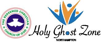HGZ Northampton